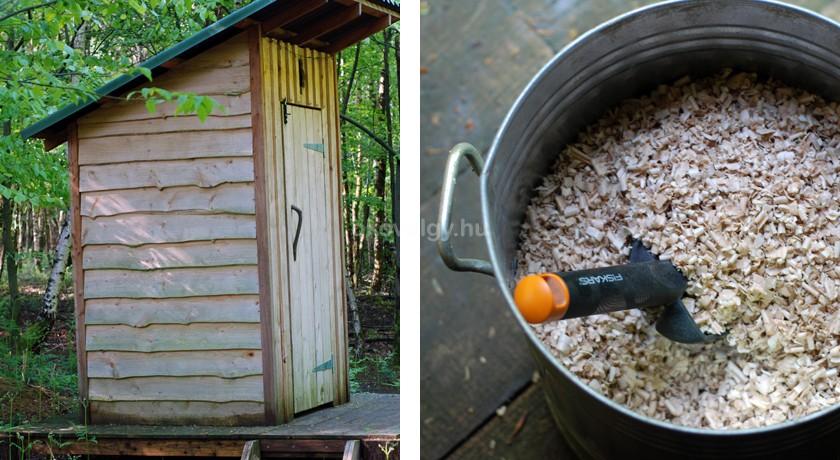 1_blog_compost_toilet