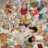 4_7_Days_Garbage_Chow Family 66189.jpg.CROP.original-original