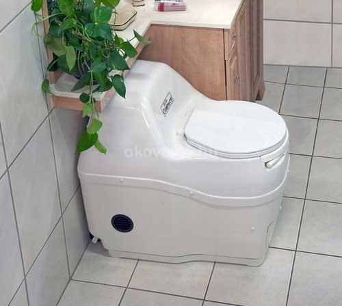 5_Sun-Mar-composting-toilet