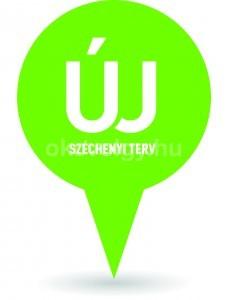 USZT_logo_big_P368