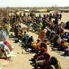 egymilliard-ember-juthat-menekultsorsra-az-eghajlatvaltozas-miatt1