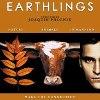 foldlakok-earthlings
