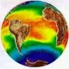 klimakatasztrofa