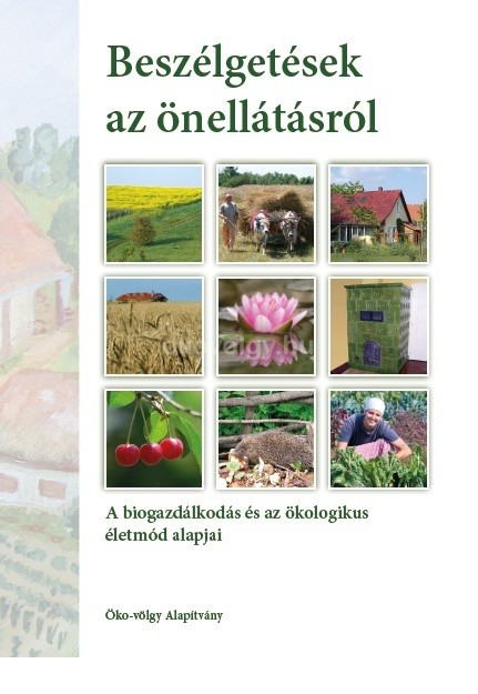 onellatas_konyv1