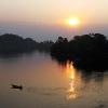 ruanda-nejlonzacsko-nincs-fejlodes-van