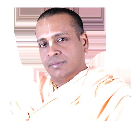 sahadevadasa2
