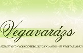 vegavarazs