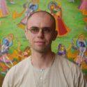 Kirs György