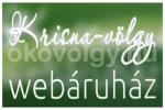 Krisna-volgy_webaruhaz_logo_ps_150
