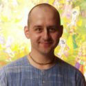 Németh Péter