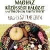 maghaz
