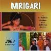 mrgari_kicsi1