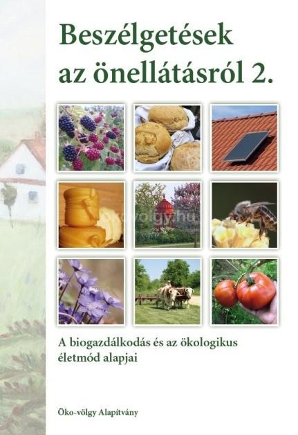 onellatas_konyv2